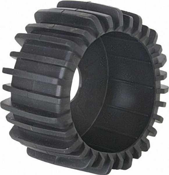 Schutzkappe für Manometer von Handreifenfüllmesser Standard