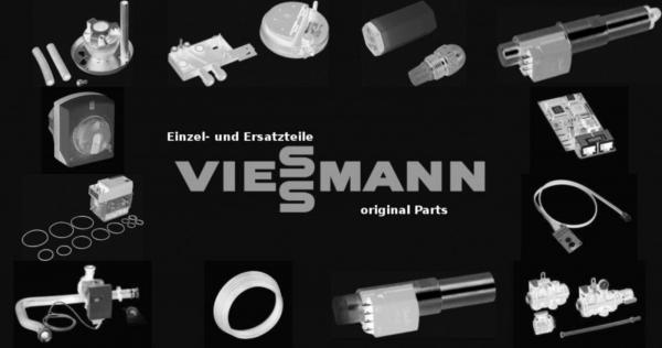 VIESSMANN 5138932 Einschraubwinkel R 3/4'' x G 1''