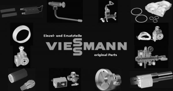 VIESSMANN 7405415 Steckverbinder-Leiterplatte