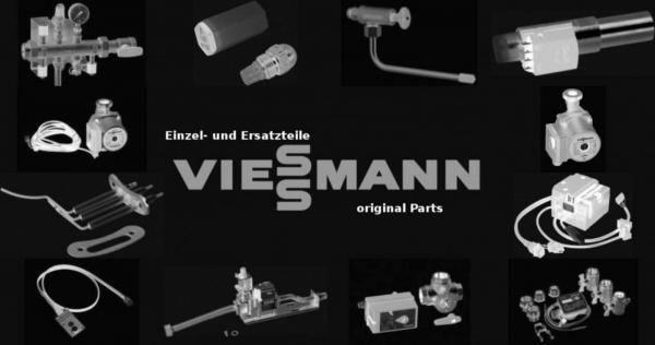 VIESSMANN 7821156 Justus Control Gamma 22BV