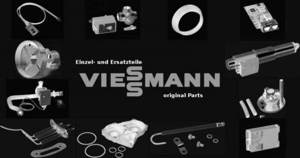 VIESSMANN 7827392 Umstellteile GS2 84kW > EG-E BE/FR