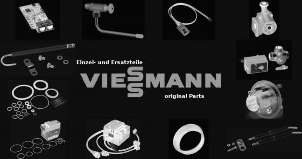 VIESSMANN 5015761 Schaurohr