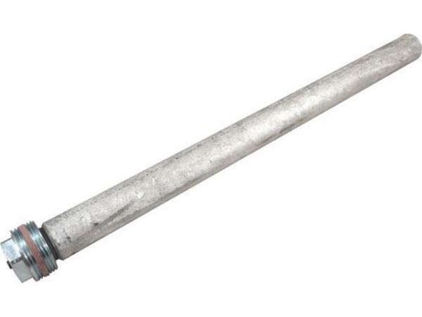 WOLF 2445080 Magnesiumschutzanode 1240mm langfür SE/SEB 400