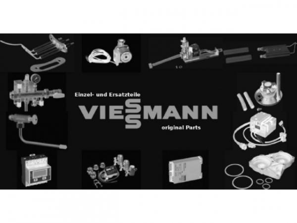 Viessmann Wärmedämm-Matte oben AHN/AVN91 5137664