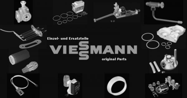 VIESSMANN 7840259 Schlauchschelle d=270-290 x 9