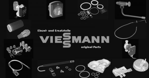 VIESSMANN 7811232 Ionisationselektrode Pendola