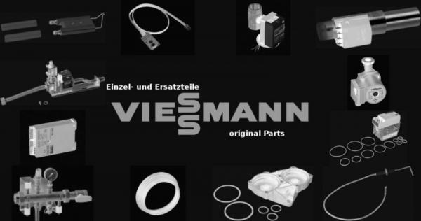 VIESSMANN 7839675 Oberblech