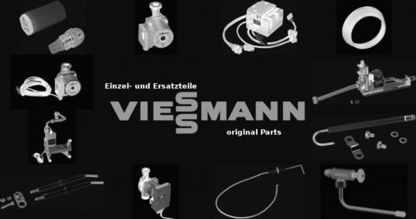 VIESSMANN 7841326 LS-Schalter,3P,C,16A,10kA,SMISSLINE