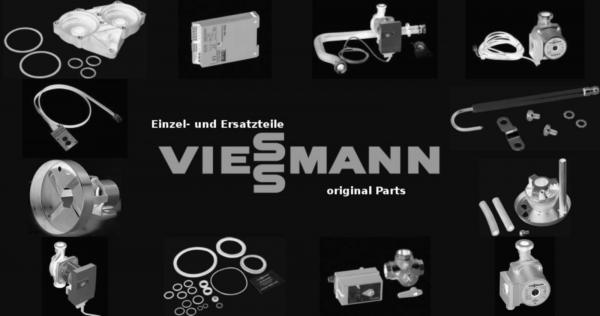 VIESSMANN 7820227 Brenner 48kW