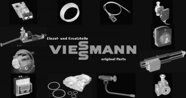 VIESSMANN 7826882 Lüftermotor (W303 u. 304H)