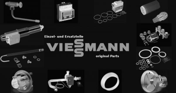 VIESSMANN 7826599 T-Rohr Hülse