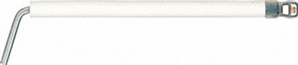 Ionisationselektrode für Weishaupt WG5/10/20/30 232. 100. 1420/7