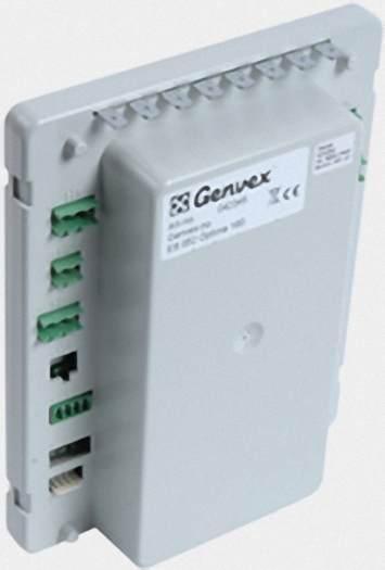 VIESSMANN 7834806 Bedieneinheit Elektronikleiterplatte