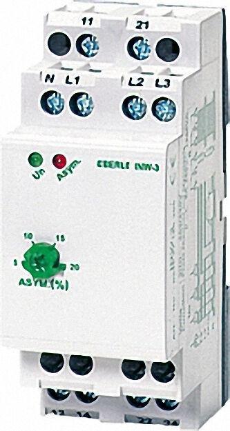 Drehstrom-Netzwächter INW-3