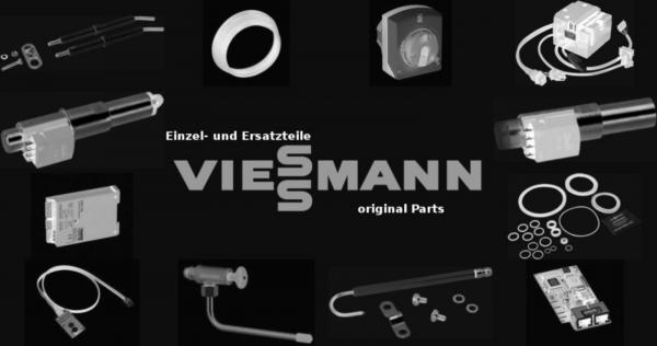 VIESSMANN 5324092 Wirbulator PS008