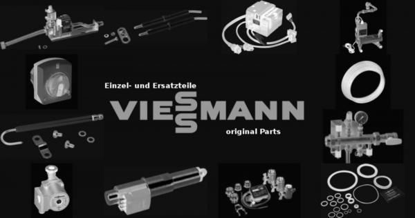 VIESSMANN 7205963 Wärmedämmblock VBE/VNE40