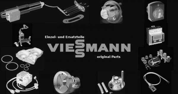 VIESSMANN 7814453 Leiterplatte