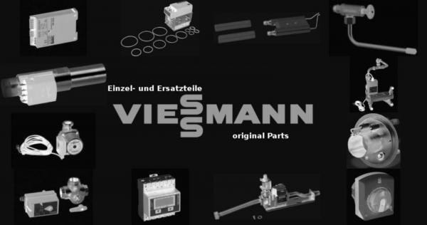 VIESSMANN 7404715 Mischermotor DN25-65 F/WS