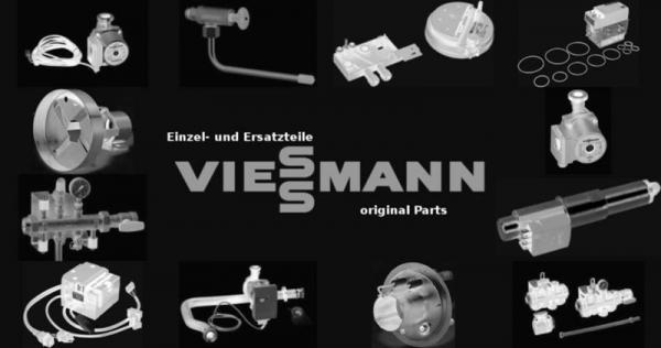 VIESSMANN 7839356 Anschlussleitung Netz