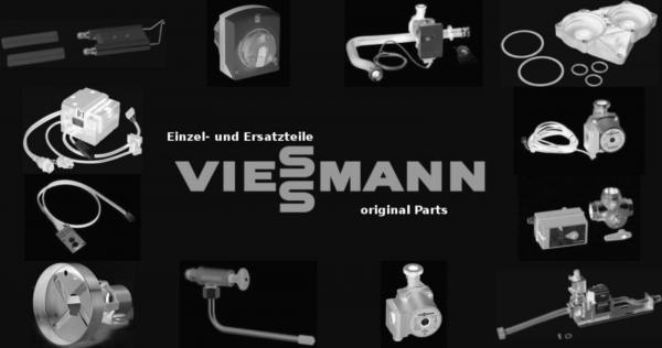 VIESSMANN 7828942 Ventilator Vitovent 300 (400 cbm/h)