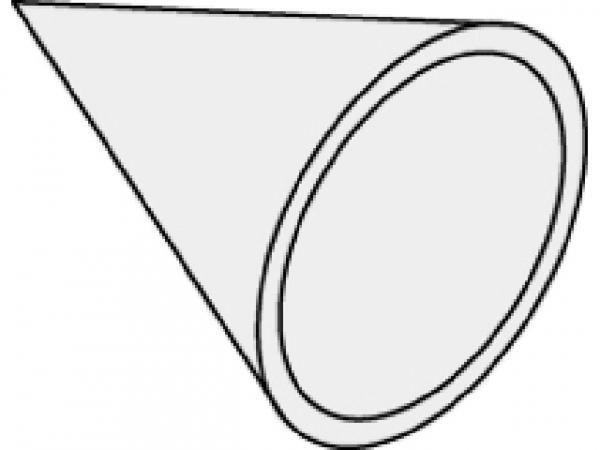 VIESSMANN 9562052 Abluftfilter (G3)