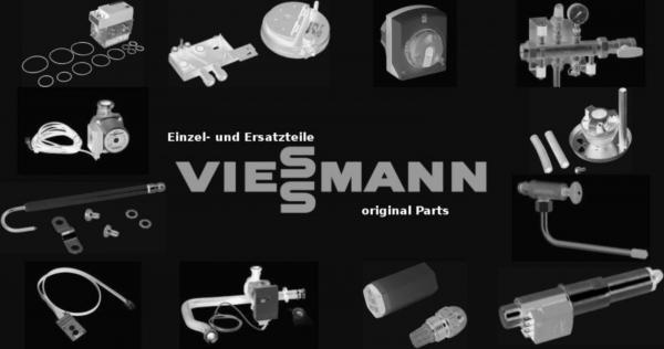 VIESSMANN 7273345 Anschlussleitung Betriebsstundenzähler