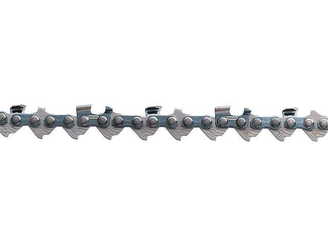 """2117 2145 Sägekette Ersatzkette .325/"""" 1,5 mm 64 Tg Josered 2115 2116 2141"""