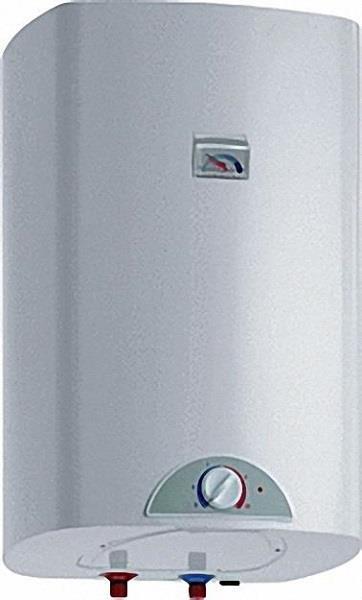 Warmwasserspeicher druckfest Typ GT 10 U EVE 10 Ltr-Untertisch elektrisch