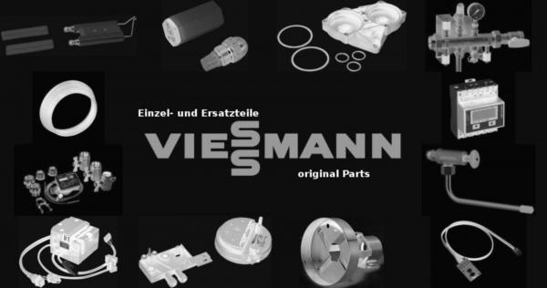 VIESSMANN 7818576 Kabelbaum Ion/PE