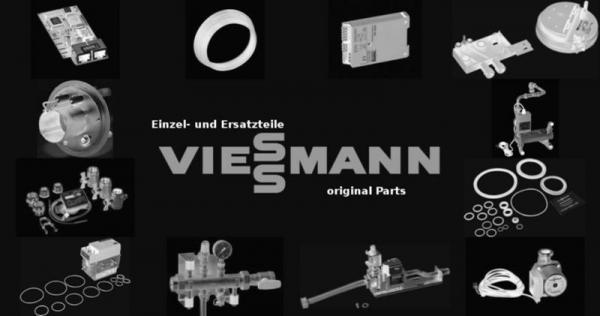 VIESSMANN 5057601 Scharniersegment GG 20