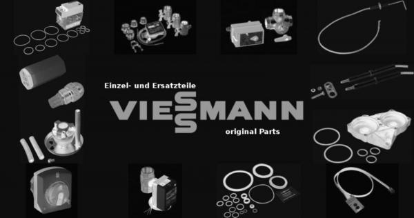 VIESSMANN 7835278 T-Stück Gr.3