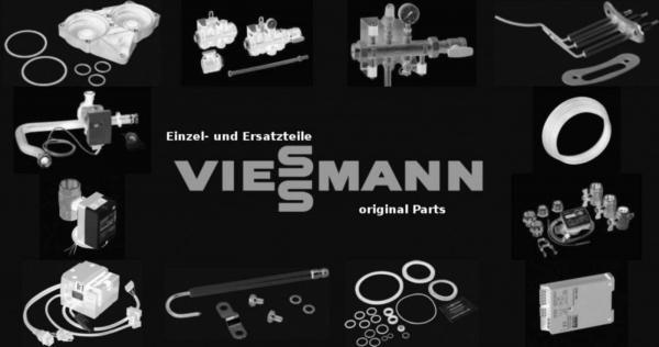 VIESSMANN 7824880 Brenner 10/15kW