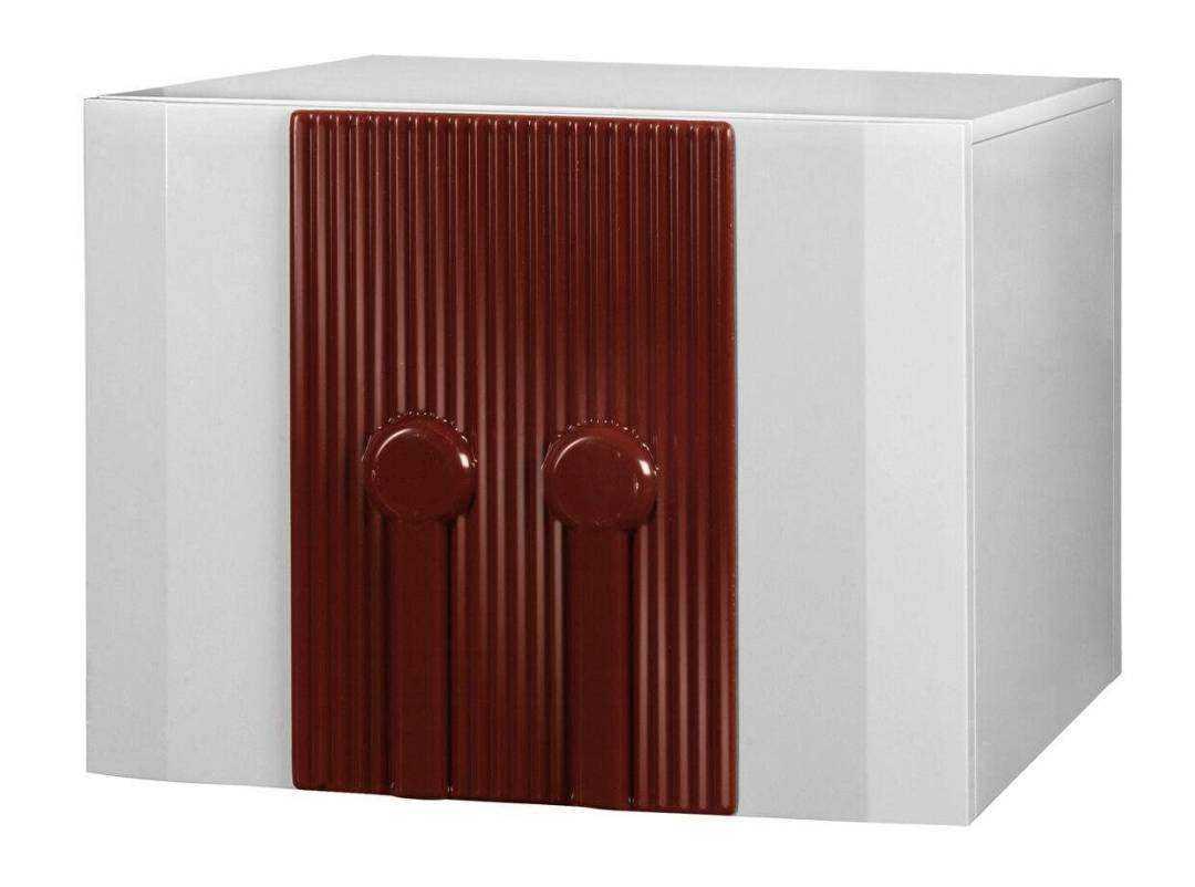 wasser pufferspeicher preisvergleich die besten angebote. Black Bedroom Furniture Sets. Home Design Ideas