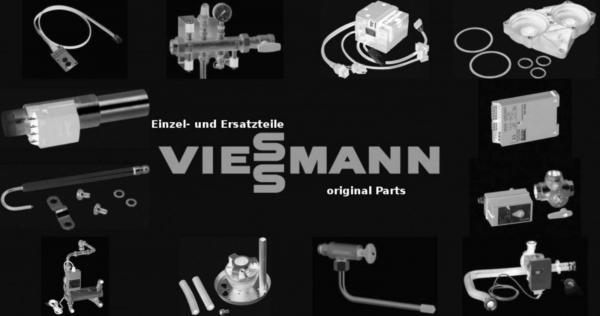 VIESSMANN 7832280 Einsatz Oberblech