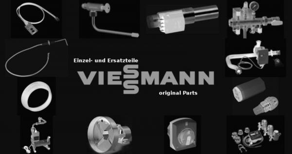VIESSMANN 7330034 Oberblech AVR/AHR32