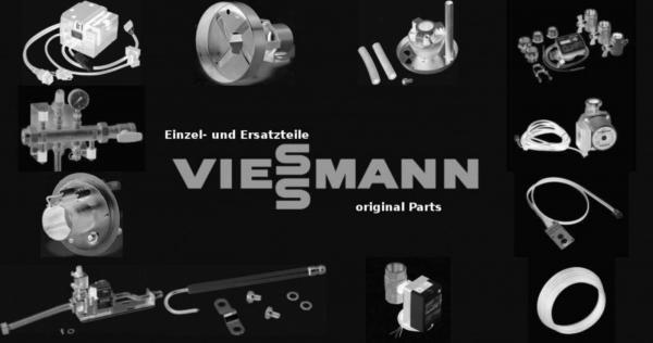 VIESSMANN 7261498 KW-Verbindungsleitung