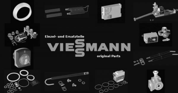 VIESSMANN 7822028 Positionierungsprofil GS0 280kW
