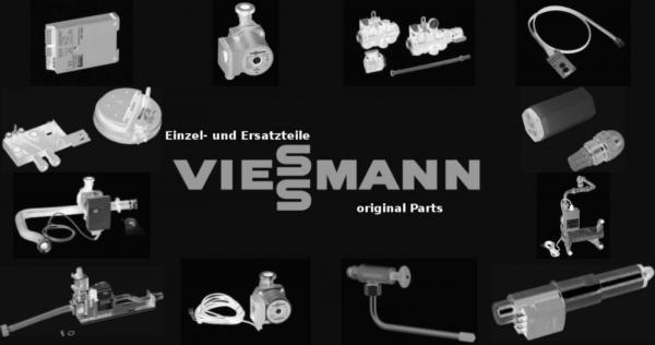VIESSMANN 5320654 Segment rechts oben 1813203