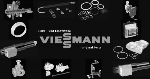 VIESSMANN 7205262 Wärmedämmblock D=320