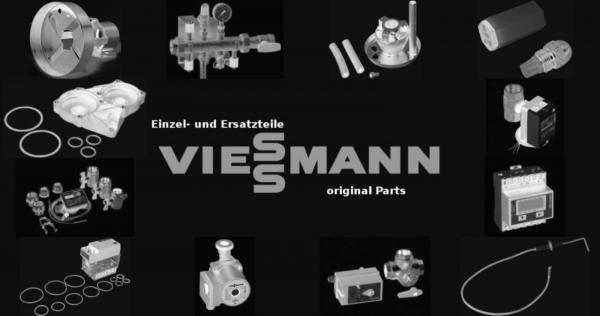VIESSMANN 7824017 Gegenstecker X12