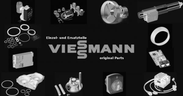 VIESSMANN 7205140 Obertür B 15