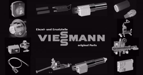 VIESSMANN 7221643 Beipack Dichtmasse