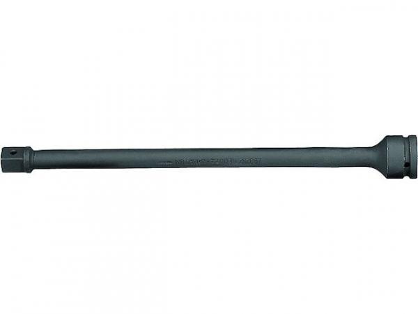 Verlängerung GEDORE für 3/4' Kraftschraubereinsatz Länge 400mm