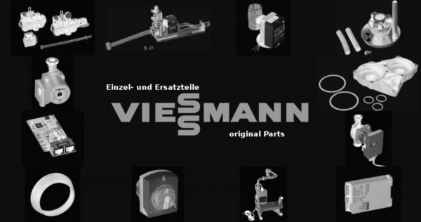 VIESSMANN 9045104 Delceram-Schnur D=20