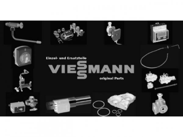 Viessmann Phasenüberwachungsrelais 7856342