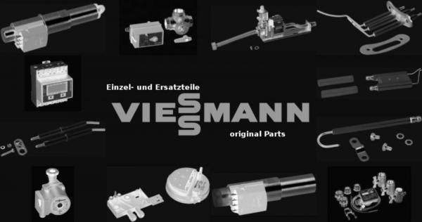 VIESSMANN 7818693 Düsenstock