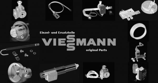 VIESSMANN 7826721 Drehantrieb LR230A