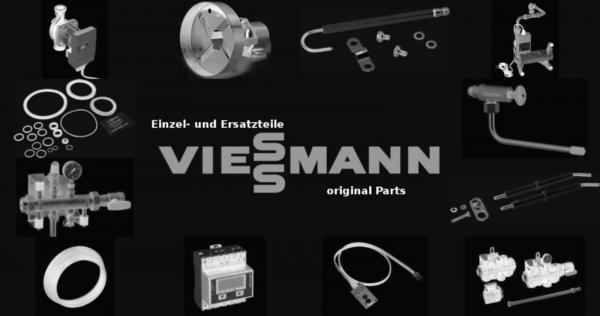 VIESSMANN 7037256 Sicherungselement bis 63A