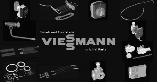 VIESSMANN 7817379 Kniesauger 1/2''