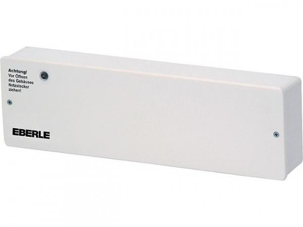 EBERLE 230V 6-Kanal Klemmleiste EV 230 H/K